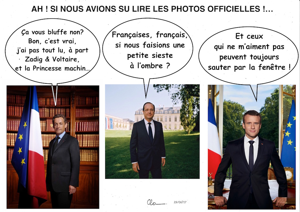 photofficielle